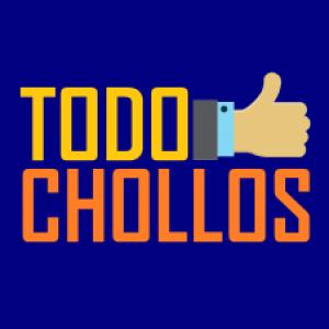 Foto del perfil de Todochollos
